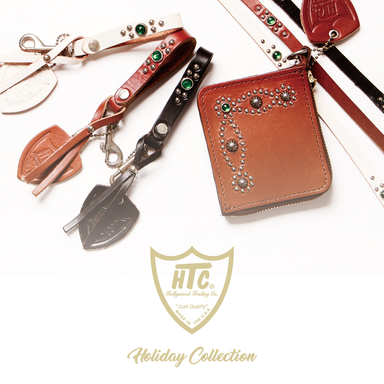 HTC Holiday Collection Debut!!