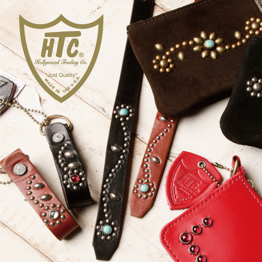 HTC Spring Collection