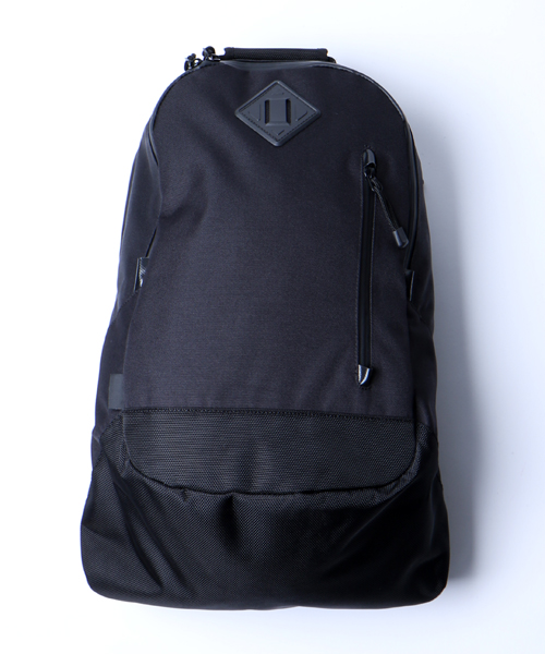 FREAK'S STORE CORDURA BACKPACK