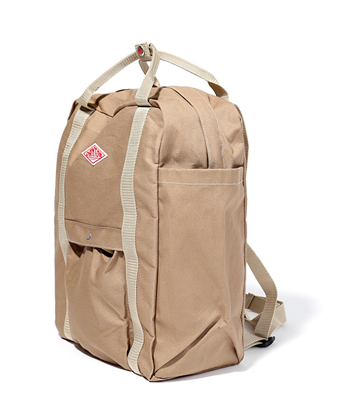 DANTON UTILITY BAG PACK