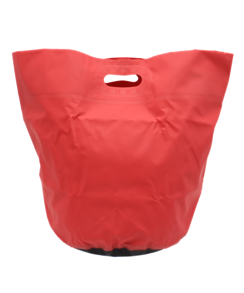 HIGHTIDE TARP BAG ROUND-M