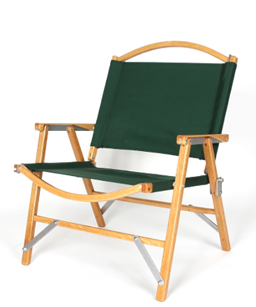 KERMIT CHAIR Kermit chair