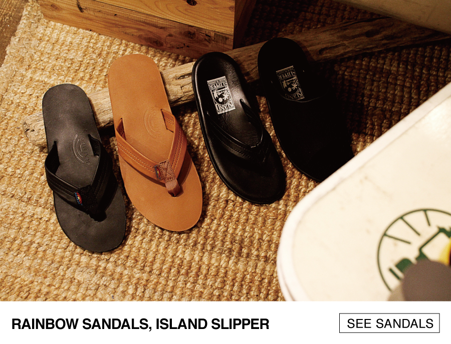 leisuresupply_con_sandal.jpg